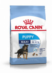 PUPPY MAXI ROYAL CANIN