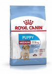 PUPPY MEDIUM ROYAL CANIN
