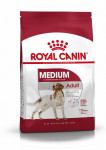 MEDIUM ADULT ROYAL CANIN