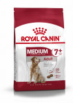 MEDIUM ADULT7+ ROYAL CANIN