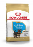 PUPPY YORKSHIRE ROYAL CANIN