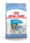 PUPPY MINI ROYAL CANIN