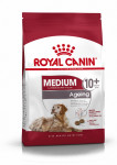 MEDIUM AGEING10+ ROYAL CANIN