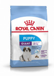 PUPPY GIANT ROYAL CANIN