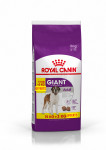 GIANT ADULT ROYAL CANIN 15 KG + 3 KG OFFERTS