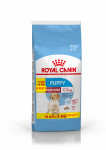 PUPPY MEDIUM ROYAL CANIN 15 KG + 3 KG OFFERTS