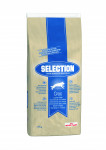SELECTION HQ CROC ROYAL CANIN 15 KG