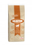 SELECTION HQ CROC+ ROYAL CANIN 15 KG